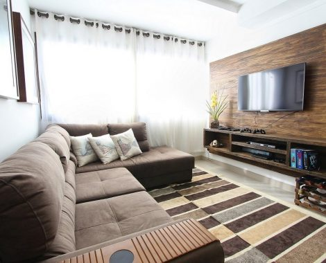 apartment-contemporary-couch-curtains