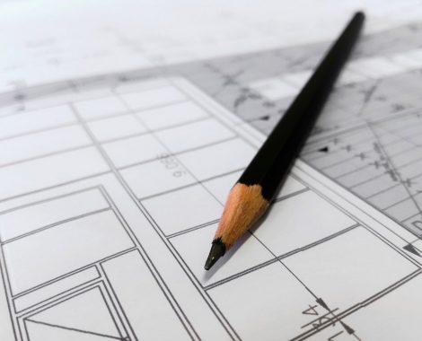architect-architecture-artist-blur