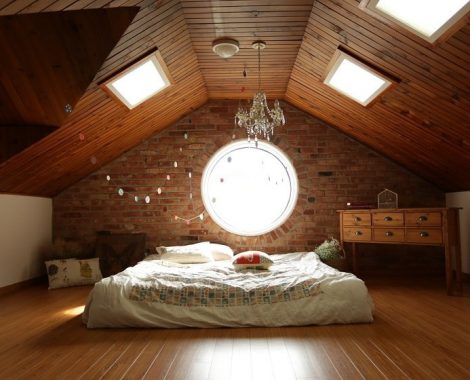 architecture-bed-bedroom-ceiling