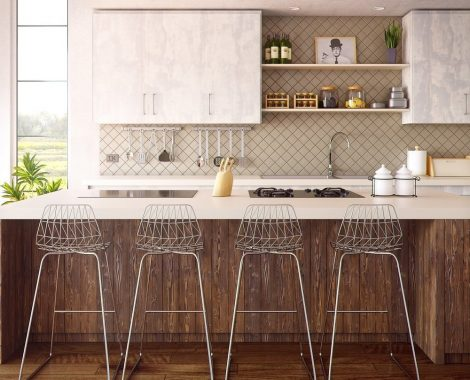 architecture-cabinets-chairs-contemporary