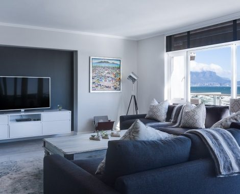 photo-of-living-room